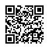 【スタジオK】の情報を携帯/スマートフォンでチェック