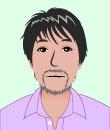 埼玉メイドリーム大宮店の面接官