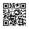 【S-style club】の情報を携帯/スマートフォンでチェック