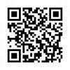 【はっぴー】の情報を携帯/スマートフォンでチェック