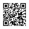 【高輪AQUA】の情報を携帯/スマートフォンでチェック