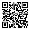 【セレブショップ新宿】の情報を携帯/スマートフォンでチェック
