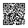 【メイドin秋葉館】の情報を携帯/スマートフォンでチェック