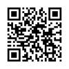 【素人専門 TOKYO VIP】の情報を携帯/スマートフォンでチェック