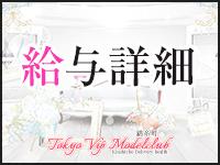 東京VIPモデルクラブ