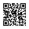 【東京上野人妻援護会】の情報を携帯/スマートフォンでチェック