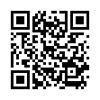 【上野LIP】の情報を携帯/スマートフォンでチェック