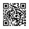 【明潤コーポレーション】の情報を携帯/スマートフォンでチェック