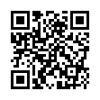 【アップワードグループ】の情報を携帯/スマートフォンでチェック