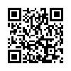 【東京デザインヴィオラ 品川店】の情報を携帯/スマートフォンでチェック