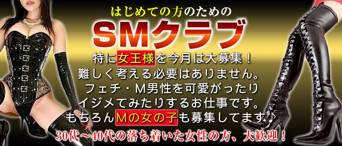 松戸 SM VIVA