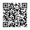 【ヴィヴィッド・クルー 十三店】の情報を携帯/スマートフォンでチェック