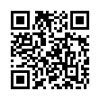 【やんちゃな子猫 和歌山店】の情報を携帯/スマートフォンでチェック