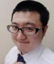 西川口コスプレメイド学園の面接官