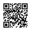 【Will】の情報を携帯/スマートフォンでチェック