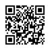 【WARP NETWORK】の情報を携帯/スマートフォンでチェック