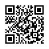 【大和屋 谷九店】の情報を携帯/スマートフォンでチェック