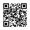 【やんちゃな子猫 西中島店】の情報を携帯/スマートフォンでチェック