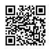 【やんちゃな子猫 堂山店】の情報を携帯/スマートフォンでチェック