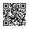 【なめこ治療院】の情報を携帯/スマートフォンでチェック