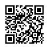 【チェリーBonBon】の情報を携帯/スマートフォンでチェック