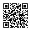【イッツブーリー】の情報を携帯/スマートフォンでチェック