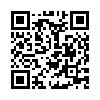 【有閑婦人】の情報を携帯/スマートフォンでチェック