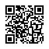 【有閑マダム】の情報を携帯/スマートフォンでチェック
