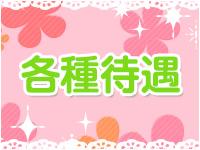 ゆりの木女学園