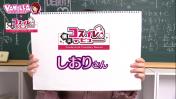 横浜コスプレデビューの求人動画