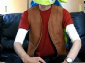 RESEXXY騎士の求人動画