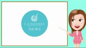 Sチャンネルの求人動画