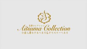 愛妻コレクションの求人動画