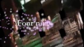フォーナインの求人動画