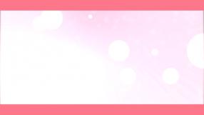 プリンセスセレクション日本橋店の求人動画