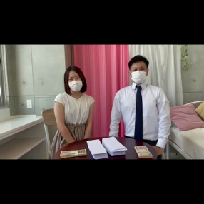 鹿児島 アデージョの求人動画