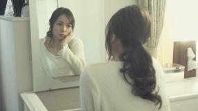 GALAXY~ギャラクシー~の求人動画