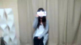 新宿性感アロマ&スイート アラマンダの求人動画