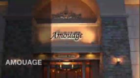 アムアージュの求人動画
