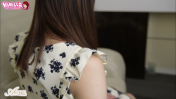 ANCEED 柴田店の求人動画