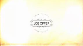 アップルティ大分店の求人動画