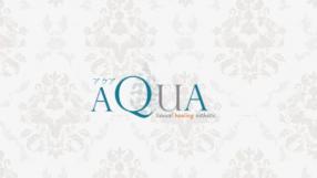 AQUAの求人動画