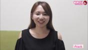 S級素人専門アロマエステPeach(ピーチ)の求人動画