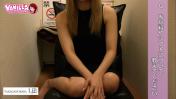高田馬場Lipの求人動画
