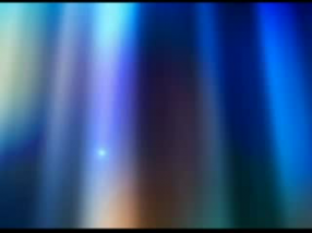 Aカップ微乳女学園の求人動画