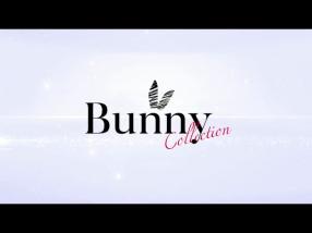 バニーコレクションの求人動画