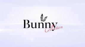 バニーコレクション宇都宮の求人動画