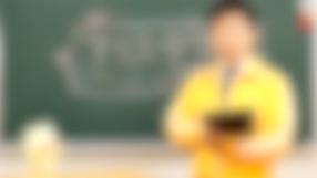 アリス女学院 CCS部の求人動画