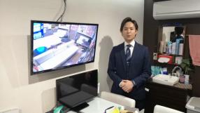 熊本ホットポイントヴィラの求人動画