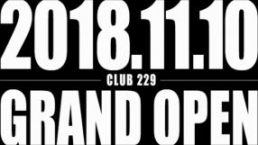 くらぶ229 旭川店の求人動画